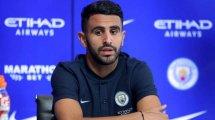 ¿Una venta estival de 90 M€ en el Manchester City?