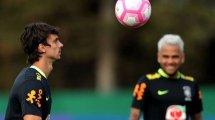 FC Barcelona | Los 2 jugadores que se han caído de la agenda