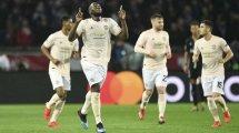 El Inter de Milán ya ultima el esperado fichaje de Romelu Lukaku