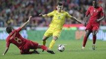 Chelsea | El fichaje que Claude Makelele ha recomendado a Frank Lampard