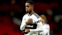 El Tottenham prepara 35 M€ por un último golpe
