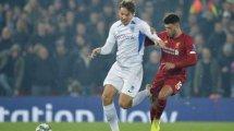 El Chelsea comparte intereses con el Liverpool