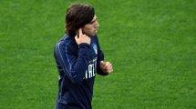 Los 3 grandes anhelos estivales de la Juventus