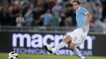 La Lazio encauza una renovación