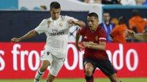 Real Madrid   Las 6 despedidas que vivirá el Santiago Bernabéu