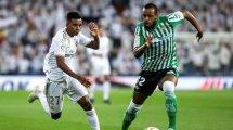 Se exploran 2 vías para la defensa del Valencia