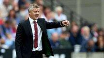 Manchester United | Solskjaer justifica la salida de varias piezas