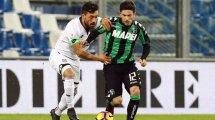 Oficial | Stefano Sensi aterriza en el Inter de Milán