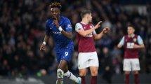 Premier | Goleadas de Chelsea y Manchester United; revés inesperado del Leicester
