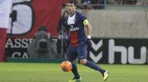 Se complica la llegada de Thiago Silva al AC Milan