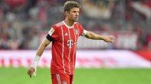 Bayern Múnich | Relevo generacional a la vista