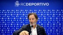 Málaga y Deportivo de la Coruña   La complicada situación de dos grandes históricos en Segunda División