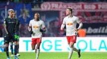 Bundesliga   El RB Leipzig remonta en casa ante el Union Berlín