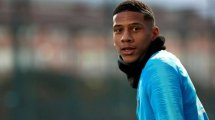 FC Barcelona | Se dispara la competencia por Jean-Clair Todibo