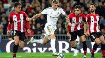 Manchester City | Pep Guardiola ya sigue a un defensa de La Liga