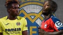 Real Madrid | Misión en la Copa de África, cinco nombres a seguir