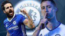 Chelsea   Los olvidados de Maurizio Sarri
