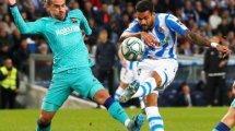 FC Barcelona | Así está la búsqueda de un nuevo delantero