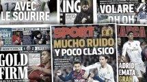 El sensacional vuelo de Cristiano Ronaldo, el gran objetivo del Valencia, el Real Betis cruza intereses con el AC Milan