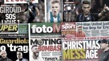 Se aclara el futuro de Martin Odegaard, los planes del FC Barcelona para el mercado estival