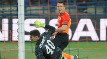 Liga de Campeones | Shakhtar y Dinamo de Zagreb firman tablas