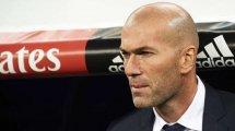 Real Madrid   ¿Una reestructuración en la medular desde enero?