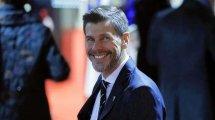 El AC Milan avanza por un talento de 15 M€
