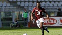 El Benfica confirma el fichaje de Soualiho Meïté