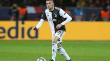 Atlético de Madrid   La Juventus se cierra en banda por Merih Demiral