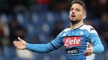 El Inter de Milán suspira por 2 refuerzos a coste cero