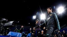 Maradona declara su amor eterno hacia el Nápoles