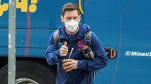 Los detalles de la renovación de Leo Messi con el FC Barcelona