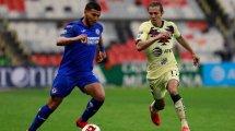 La discutida decisión del presidente de la Liga mexicana
