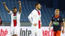 Copa de Francia | El PSG accede a la final por penaltis