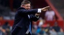 Miguel Herrera se deja querer por el Real Betis
