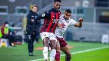 Coppa de Italia | El AC Milan supera al Torino por penaltis