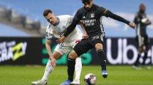 El PSG se suma a la carrera por Arkadiusz Milik