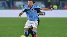Info Fichajes   El Manchester United reactiva su interés por Milinković-Savić