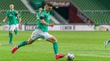 El RB Leipzig elige al sucesor de Timo Werner