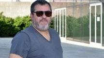 Los 3 clientes de Mino Raiola que llaman la atención del Real Madrid