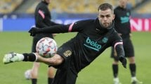 Miralem Pjanic encuentra salida... ¿y el FC Barcelona sustituto?