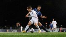 Luka Modric no estará contra el Levante