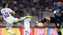 El Real Madrid ya ha definido sus planes con Luka Modric