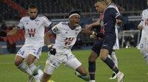 El RB Leipzig pagará 18 M€ por el relevo de Upamecano