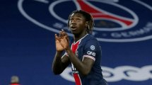 Ligue 1   El Paris Saint-Germain arrolla al Dijon