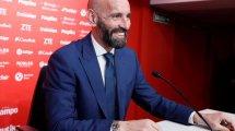 Los 2 nombres que marcan la actualidad defensiva del Sevilla