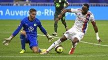 OL | Moussa Dembélé habla de su futuro