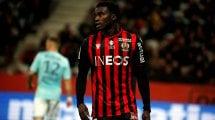 Moussa Wagué aguarda su oportunidad en el FC Barcelona