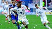 El Olympique de Lyon tasa a Moussa Dembélé en 65 M€