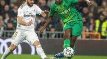 Real Madrid | Nuevo pretendiente para Nacho